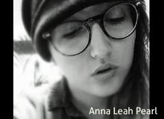 Anna Leah Pearl